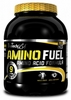 Аминокомплекс BioTech Amino Fuel (350 таблеток) - фото 1