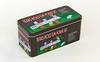 Набор для игры в покер, в металлической коробке, 200 фишек - фото 4