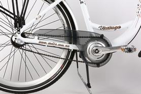 Фото 5 к товару Велосипед городской женский Ardis Vintage 26