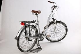 Фото 9 к товару Велосипед городской женский Ardis Vintage 26