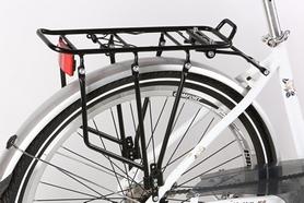 Фото 11 к товару Велосипед городской женский Ardis Vintage 26