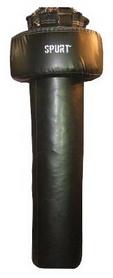 Мешок боксерский (ПВХ) 190х35 см
