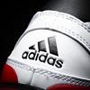 Штангетки Adidas Power Perfect II белые - фото 4