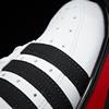 Штангетки Adidas Power Perfect II белые - фото 5
