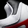 Штангетки Adidas Power Perfect II белые - фото 6