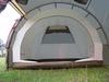 Палатка трехместная GreenCamp Х-1017 - фото 3