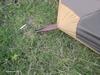 Палатка трехместная GreenCamp Х-1017 - фото 5
