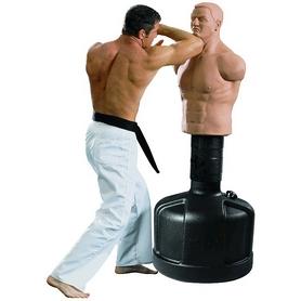 Фото 6 к товару Тренажер для бокса Century BOB-BOX 101693