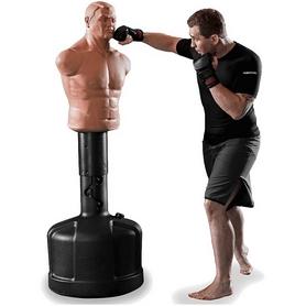 Фото 7 к товару Тренажер для бокса Century BOB-BOX 101693