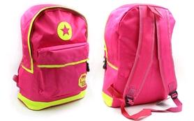 Рюкзак городской Converse GA-8090-Р розовый