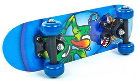 Скейтборд детский Kepai Mini SK-4931