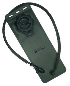 Питьевая система Tramp TRA-055 1 л