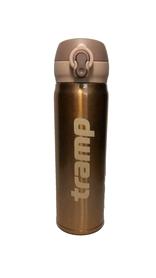 Термос Tramp Light TRC-081 500 мл