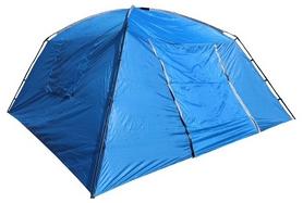 Палатка-тент восьмиместная Kilimanjaro SS-SBDBF-4419-8m