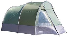 Палатка-тент пятиместная Kilimanjaro SS-SBDT-13t-019-5m