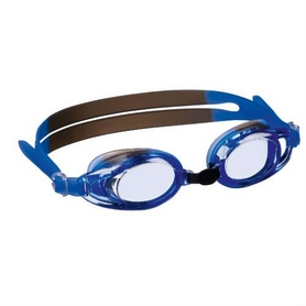 Очки для плавания Beco Barcelona 9907 611 синие