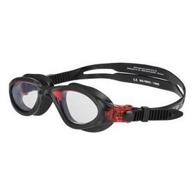 Очки для плавания Beco Brisbane 99017 черные