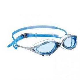 Очки для плавания Beco Sydney 9921 116 голубые