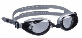 Очки для плавания Beco Lima 9924 11 серые