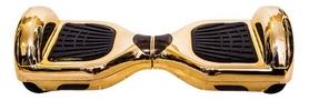 Гироскутер UFT Speedboard 6.5 gold