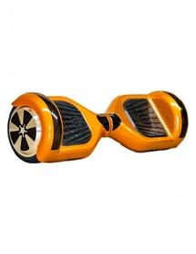 Гироскутер Maraton Smart Way 6.5 Classic Оранжевый