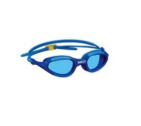 Очки для плавания Beco Atlanta 9931 6 синие
