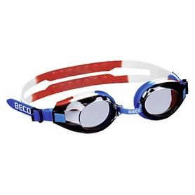 Очки для плавания Beco Arica 9969 615 белые