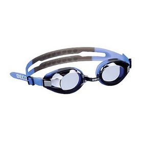 Очки для плавания Beco Arica 9969 611 синие
