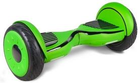 Гироскутер UFT 10.5 Tractor S green