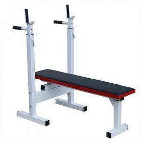 Скамья для жима Newt Gym NE-SK-0684