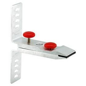 Зажим для точильных систем Lansky Knife Sharpening System металлический