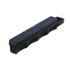 Камень для точильной системы Lansky S0070 черный
