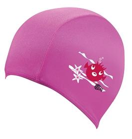 Шапочка для плавания Beco 7703 4 розовая