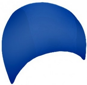 Шапочка для плавания Beco 7728 6 голубая