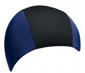 Шапочка для плавания Beco 7728 60 сине-черная
