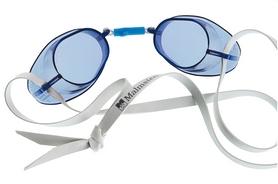 Очки для плавания Beco Schwedenbrille 9922-A 6 синие