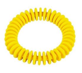 Игрушка для бассейна Beco 9606 2 желтая
