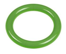 """Игрушка для бассейна Beco """"Кольцо"""" 9607 8 зеленая"""