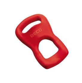 Лопатки для аквакикбоксинга Beco 96021