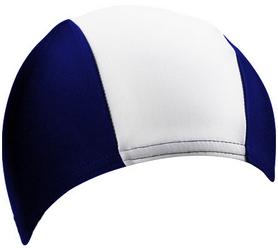 Шапочка для плавания Beco 7728 71 синяя