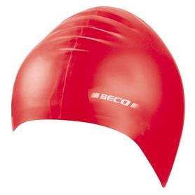 Шапочка для плавания детская Beco 7399 5 красная