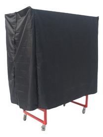 Чехол для теннисного стола Stag Bigger Size TTC01 2018