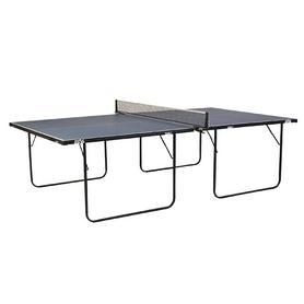 Стол теннисный складной Stag Family TTTA-112