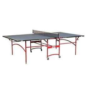 Стол теннисный складной Stag Sport Indoor TTTA-124