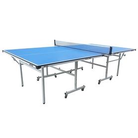 Стол теннисный складной Stag Fun TTTA-142
