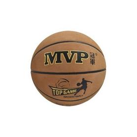 Мяч баскетбольный MVP NB-505