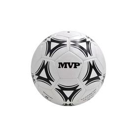 Мяч футбольный MVP F-812