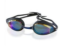 Очки для плавания Spurt WVN-1 AF navy/black