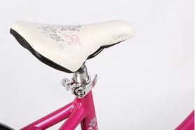 Фото 3 к товару Велосипед детский Ardis Alice 20