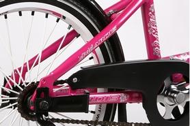 Фото 4 к товару Велосипед детский Ardis Alice 20